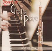 Gralla_i_piano_CD